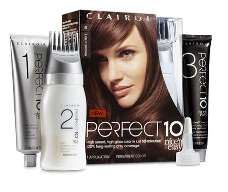 hair colour products - Google Search | Athletes | Pinterest
