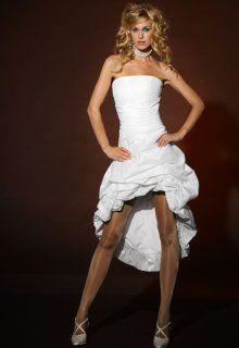 Exclusieve eigentijdse trouwjurken - Wauw Bruidsmode