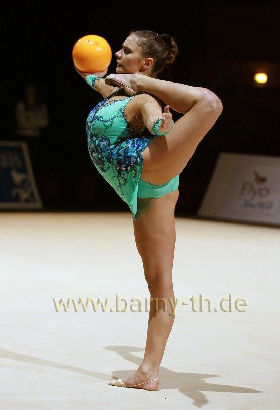 Alina Kabaeva ;) | Rhythmic | Pinterest | Alina kabaeva ...