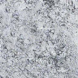 Romanix granite slab kitchen pinterest granite slab for Romanix granite