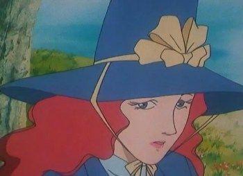 كرتون سندريلا الحلقة 21 اون لاين تحميل Http Eyoon Co P 9465 Aurora Sleeping Beauty Disney Characters Disney