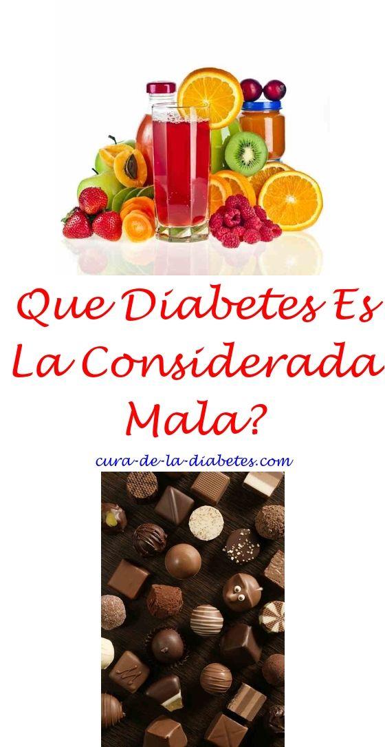 consejos para la dieta de diabetes nhs para diabéticos