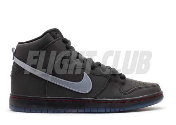 dunk high premium sb   Nike SBs   Pinterest
