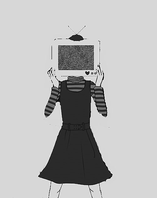 Resultado de imagem para object generation tumblr