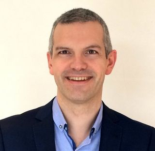 #Syx Automations appoints Degraeve as Chief #Technology Officer. #ticketing