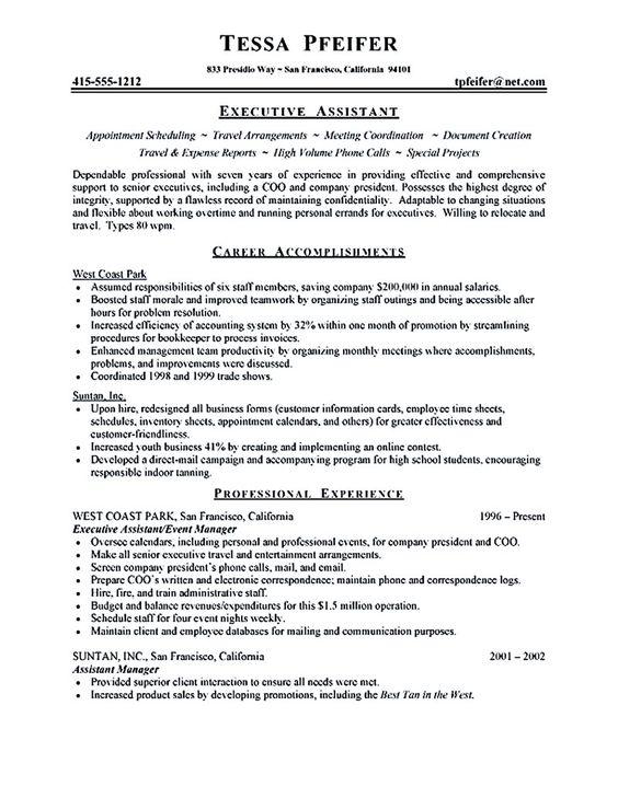 Lawyer resume services Resume Format Company Secretary Freshers