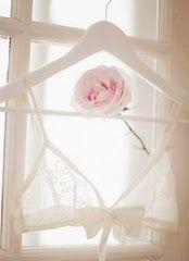 Meu lindo jardim: Visual Inspiration - Detalhes românticos