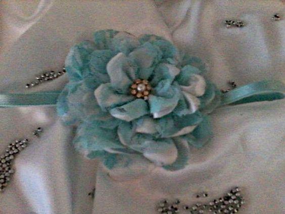 headband-flor-headband