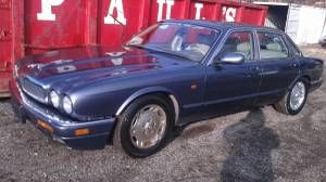 "chicago cars & trucks - by owner ""jaguar"" - craigslist"