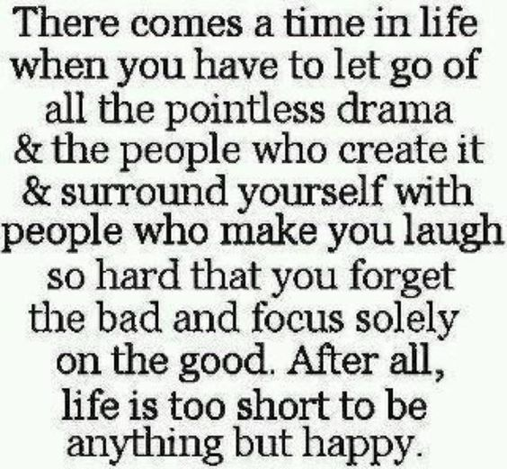 be happy: Life Quotes, Quotes 3, Lessons Quotes, Quotes Just, Inspirational Quotes, Quotable Quotes, Favorite Quotes, Quotes Clip, Quotes Hmmmm
