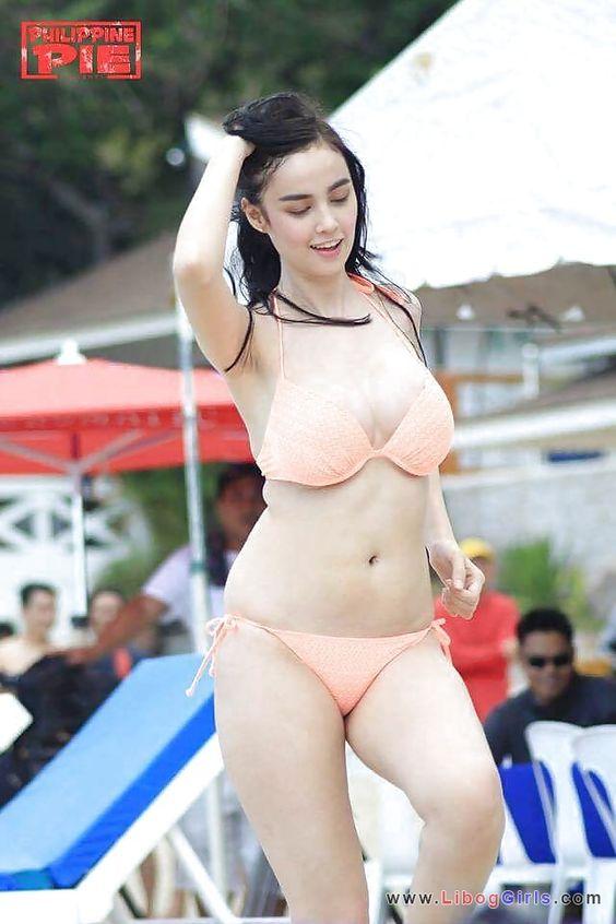 Asian Scandal Sex 111