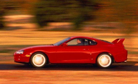 Pin By Waji Cars On Oto Cars Cool Sports Cars Used Sports Cars Cheap Sports Cars
