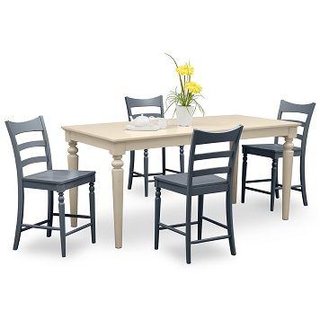 Furniture Dining Room Sets Dining Room Furniture Dining Rooms Room Set