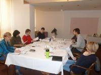2. workshop