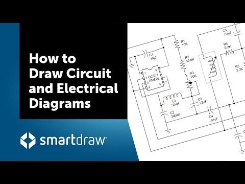 What Is A Wiring Diagram Learn About Wiring Diagram Symbools Read How To Draw A Circuit Diagram Electrical Circuit Diagram Electrical Diagram Circuit Diagram