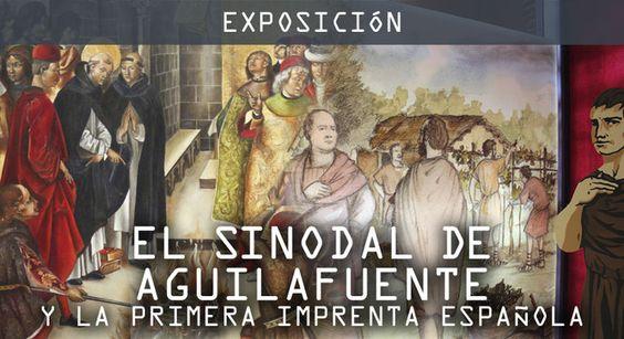 exposición-el-sinodal-de-aguilafuente-y-la-primera-imprenta-española.jpg (666×363):