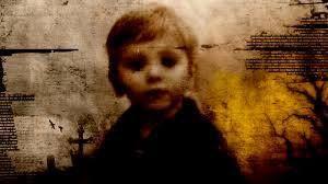 Los niños de Illfurt B2d85d005cc24105d44aaf3b7ec3595d