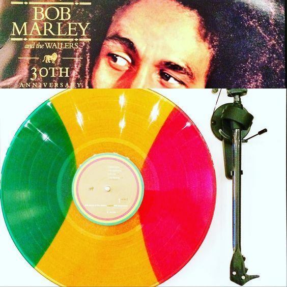#bobmarley #legend  #vinyl #vinylcollection #astherhymegoeson #igvinylcommunity #vinylcollectionpost #vinyljunkie #vinyloftheday #vinyladdict #vinylporn #recordplayer #vinylrecords #projectturntable #33rpm #music #records #instavinyl #recordcollector #nowspinning #onmyturntable #coloredvinyl #reggae by astherhymegoeson