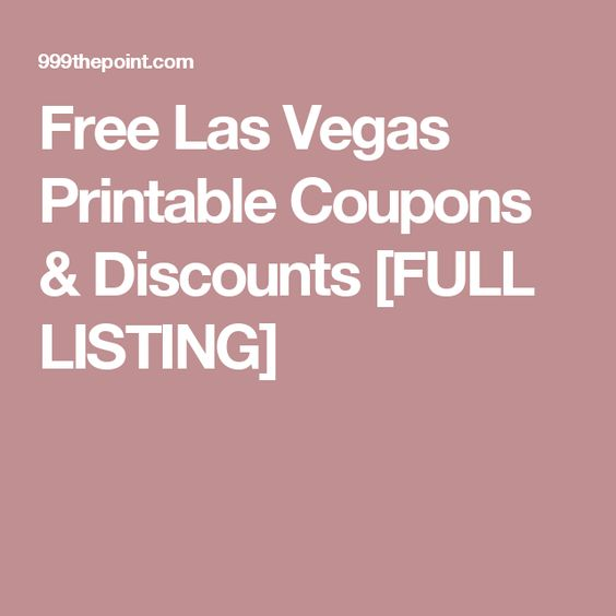 How to Use soundinstruments.ml Coupons soundinstruments.ml is an all-inclusive reservation site for Las Vegas, Nevada. You can book lodging, buy tickets to shows and attractions as well as plan your entire trip via the soundinstruments.ml website.
