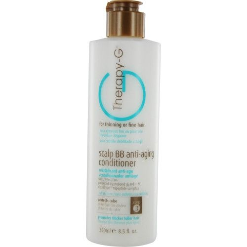 Therapy- G Therapy- G Scalp Bb Anti-aging Conditioner