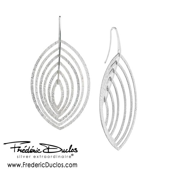 Come see the Frederic Duclos collection @wmmarken