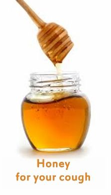 Honey is considered an effective home remedy for relieving coughs and enables you to sleep properly at night. According to a research study published in 'Archives of Paediatrics and Adolescent Medicine' in the year 2007, it was observed that honey proved more effective in treating coughs in children than dextromethorphan, which is a popular cough medicine.