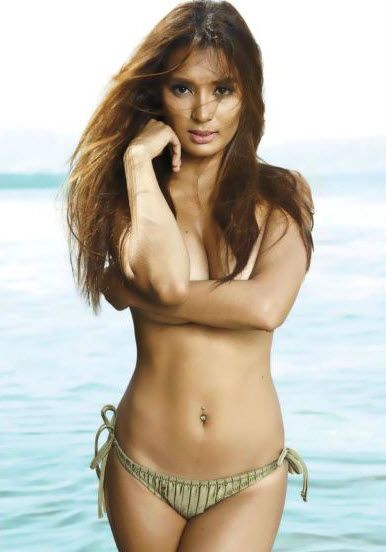 Philippines Hot Teen 37