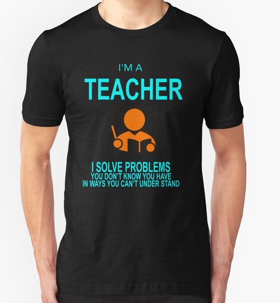 Just For #teacher by zetto