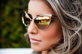 Resultado de imagem para modelos de óculos de sol de luxo