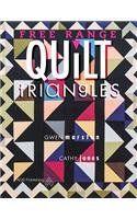 Free Range Triangle Quilts by Marston http://www.amazon.com/dp/1604602112/ref=cm_sw_r_pi_dp_8NtYvb0SCKFWK
