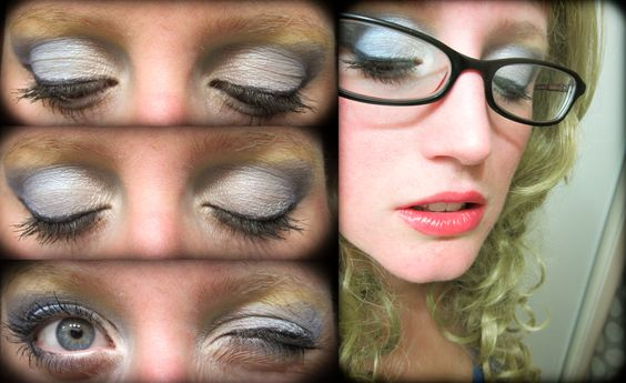 All Lady Grenade Cosmetics: http://www.facebook.com/ladygrenadecosmetics