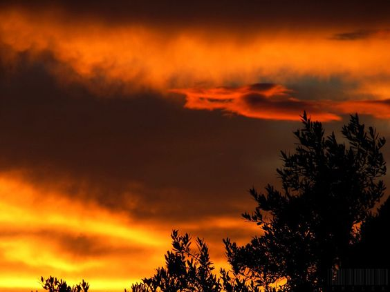 clouds_at_sunset_by_xmilek-d760ioj.jpg (1032×774)