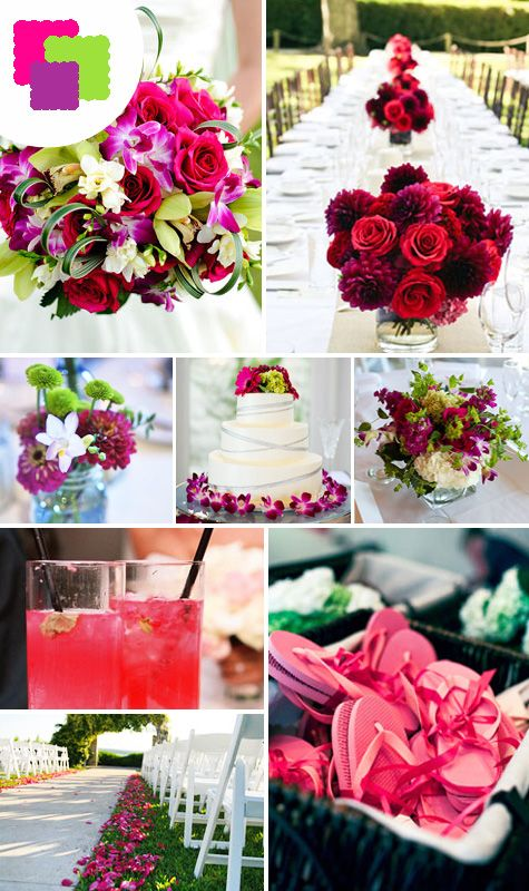 Like the colors and particularly the cake in the middle. I love the flowers around the bottom of the cake. I want those