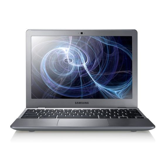 Best deals on laptops - It is unique gifts for dad who is a professional or retired dad who is interested with computing