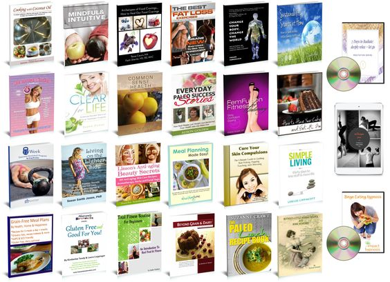 No time to watch all the talks? Get a HUGE pack of bonuses to help you lose weight when you get the take-home summit pack  If you need to lose weight and want to do it the right way this New Year register for free at http://unconventionalweightloss.com/ to join in with the online summit!