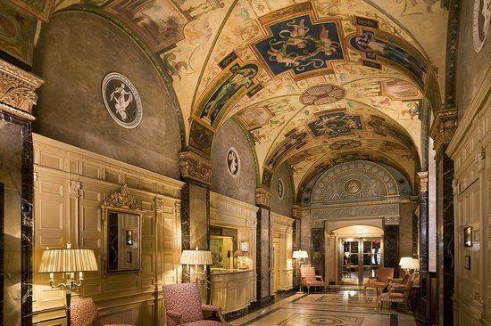 Neues Top-Ranking: Die 16 besten Museen der Welt