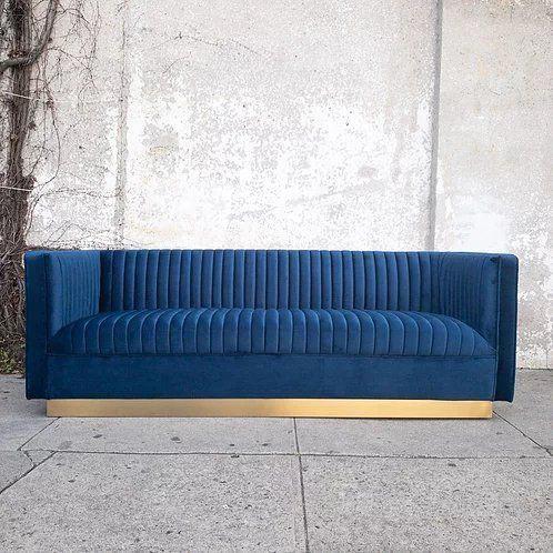 Cheapest Furniture Market In Kolkata Secondhandfurnitureonline Post 2251085778 In 2020 Diy Deck Furniture Velvet Furniture Sofa