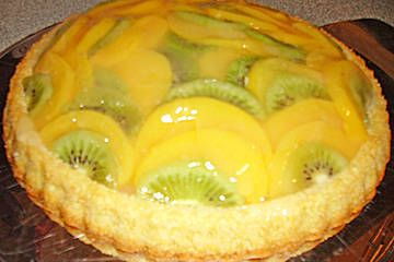 Obstboden..eInfach und lecker: Cakes Biscuits, Cakes General, Completed Recipes Thoughts, German Cakes, Food, Grandma, Heritage