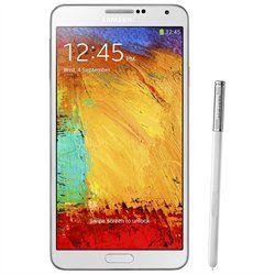 Check out this product http://wkup.co/cash_back/MTIwMTQ3NTA2OQ==/MA==