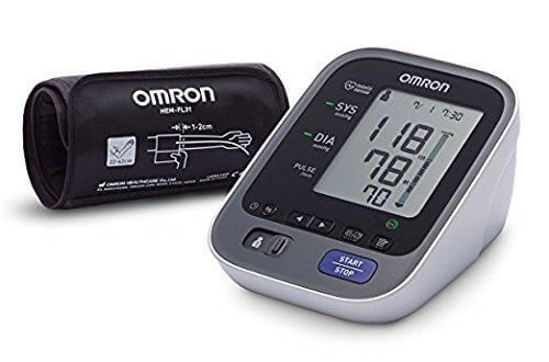 Pin On Best Blood Pressure Monitors