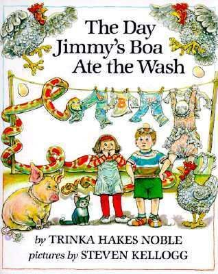 I had to buy this for my son, I loved it as a kid. I read it as an adult and don't like it nearly as much.