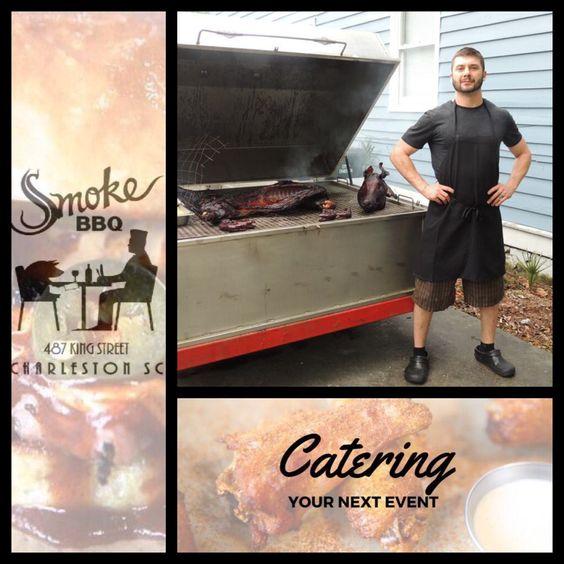 Smoke BBQ (@smokefood) | Twitter
