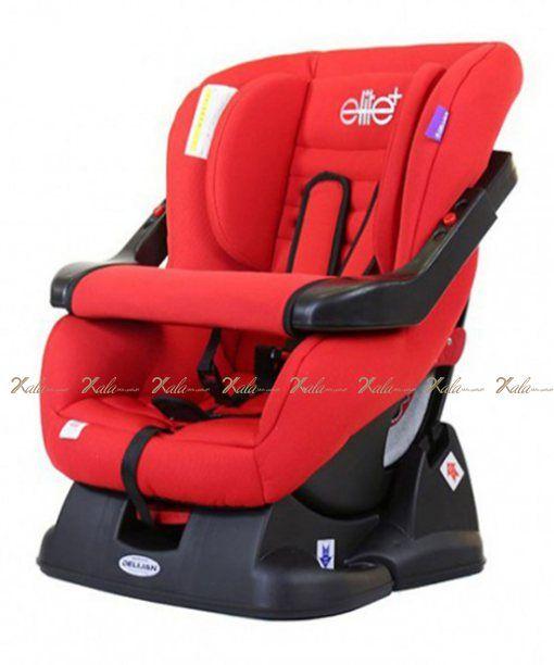 2xkala Ir صندلی ماشین دلیجان Baby Car Seats Baby Car Baby Care