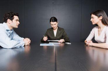 Divorzio breve e negoziazione assistita, dibattito pubblico - Associazione Italiana Avvocati per Famiglia e minorie Lega Italiana Divorzio breve