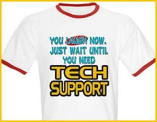 nerd shirt