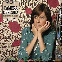 """Camara Oscura  """"Let´s Get Out of This Country"""" (2006)"""
