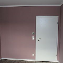 wall colour alpina feine farben melodien der anmut w nde pinterest wandfarben und farbe. Black Bedroom Furniture Sets. Home Design Ideas
