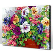 pinterest flowers handmade - Pesquisa Google