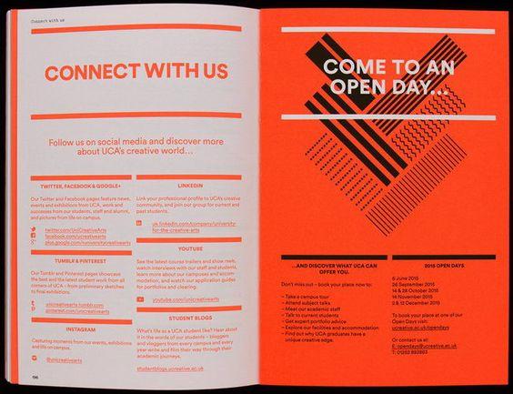 UCA brochure-interior spin-studio