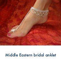 http://wholesalebracelets.org/wp-content/uploads/2010/03/3-middle-eastern-anklet.jpg